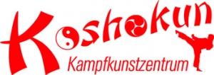 Logo-Koshokun-Kampfkunstzentrum-mittel